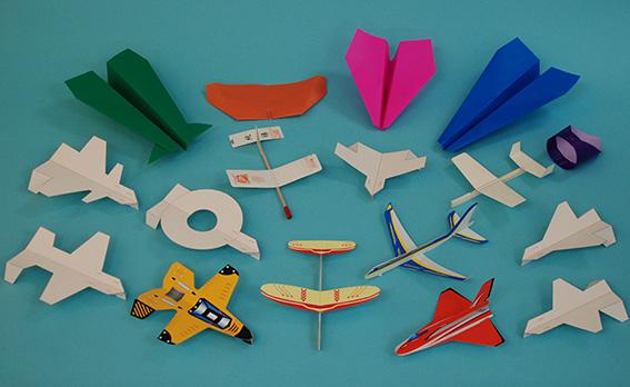 飛行機 折り紙 よく飛ぶ紙飛行機 折り紙 : tamba-jun.com